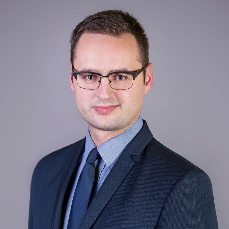 Kamil Puszczewicz