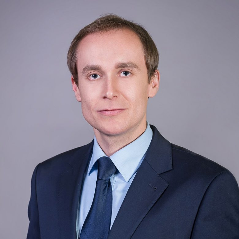Marcin Popielski