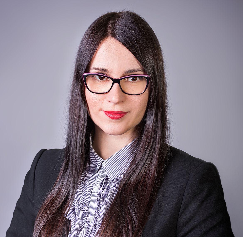 Agnieszka Murawicka