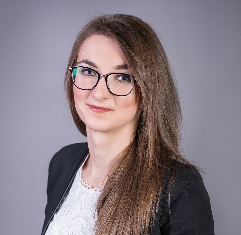 Ewelina Pordzik
